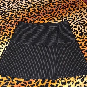 Alice and Olivia skirt size 12